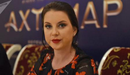 Слуцкая: музей коньяка — история щедрости, страсти и лучших традиций Армении